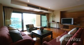 Available Units at The Natural Place Suite Condominium
