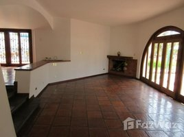 4 Habitaciones Casa en venta en Santiago de Surco, Lima Osa Mayor, LIMA, LIMA
