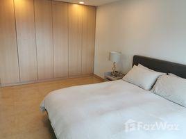 Кондо, 1 спальня на продажу в Nong Prue, Паттая The Cliff Pattaya