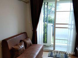 1 Bedroom Condo for sale in Tha Sai, Chiang Rai Kalpapruek Grand Park Chiangrai