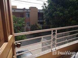 3 Schlafzimmern Haus zu verkaufen in , Magdalena Sale of two-story house in the Nevada urbanization in Santa Marta