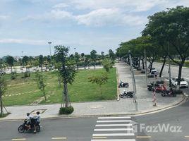 N/A Đất bán ở Hòa Minh, Đà Nẵng Bán 107m2 đất giá 35 tr/m2 đất dự án Melody City, ngay TT quận Liên Chiểu