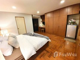 1 Bedroom Apartment for rent in Khlong Tan Nuea, Bangkok Rin House