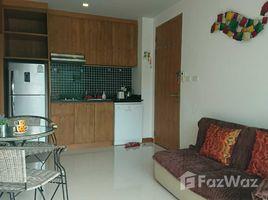 1 Bedroom Condo for rent in Rawai, Phuket Saiyuan Buri Condominium