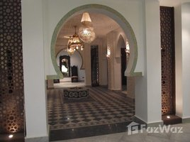 Al Jizah OWN YOUR VILLA At YASMIN COMPOUND - ZAYED 6 卧室 别墅 售