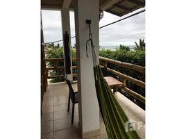 3 Habitaciones Casa en alquiler en Yasuni, Orellana Oceanview living in Olón, Olón, Santa Elena