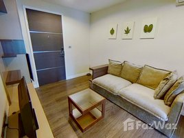 1 Bedroom Condo for rent in Khlong Tan Nuea, Bangkok The Crest Sukhumvit 49