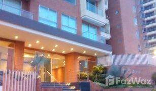 2 Habitaciones Apartamento en venta en , Atlantico AVENUE 47 # 100 -46