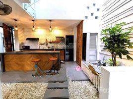 Studio House for sale in Thao Dien, Ho Chi Minh City Chủ nhà cần bán gấp nhà Làng Báo Chí, đường Số 5, phường Thảo Điền, quận 2, DT 195m2, giá 16.2 tỷ