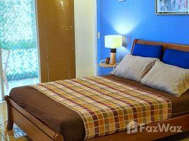 1 Bedroom Condo for sale in Nong Prue, Pattaya Baan Suan Lalana