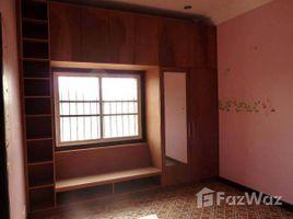 4 Bedrooms House for sale in Svay Dankum, Siem Reap Attractive 4 bedroom house for sale in Siem Reap