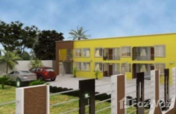 MANET COTTAGE SPINTEX in , Greater Accra
