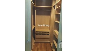 3 Bedrooms Condo for sale in Bandar Kuala Lumpur, Kuala Lumpur KLCC