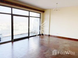 2 Bedrooms Apartment for sale in Tecom Two Towers, Dubai Tecom Tower 2