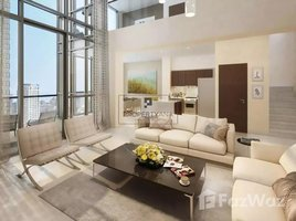 3 Bedrooms Penthouse for sale in Bellevue Towers, Dubai Bellevue Tower 1