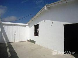 4 Habitaciones Casa en venta en Salinas, Santa Elena House For Sale in San Lorenzo - Salinas, San Lorenzo - Salinas, Santa Elena
