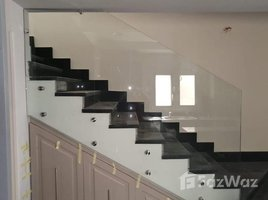 Cairo Penthouse for r ent in Mountain view executive 3 卧室 顶层公寓 租