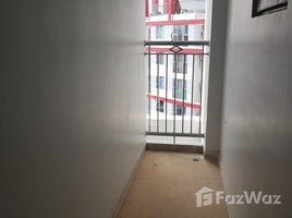 2 Bedrooms Apartment for sale in Phuong Liet, Hanoi Imperial Plaza