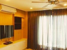 1 Bedroom Penthouse for rent in Nong Prue, Pattaya Porch Land 2