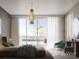 1 Bedroom Apartment for sale in Azizi Riviera, Dubai AZIZI Riviera 1