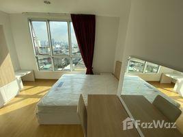 1 Bedroom Condo for sale in Sam Sen Nai, Bangkok Life@Phahon - Ari