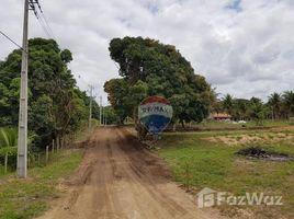 巴伊亚州 Trancoso Porto Seguro, Bahia, Address available on request N/A 土地 售