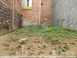 N/A Land for sale in , Santander CALLE 8 NORTE 4 - 150 MZ 3, Piedecuesta, Santander