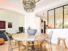 Вилла, 3 спальни на продажу в Al Reem, Дубай Amazing Condition | Best Layout | VOT