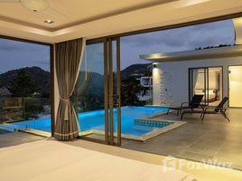 3 Bedrooms Villa for sale in Bo Phut, Koh Samui Apple Villas Koh Samui