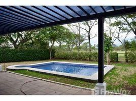 4 Bedrooms Apartment for sale in , San Jose VALLE DEL SOL: Condominium For Sale in Lindora