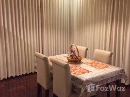3 Bedrooms Property for sale in Nong Khwai, Chiang Mai Lanna Montra