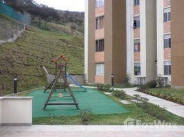 недвижимость, 3 спальни на продажу в , Cundinamarca CALLE 36B SUR # 11-25