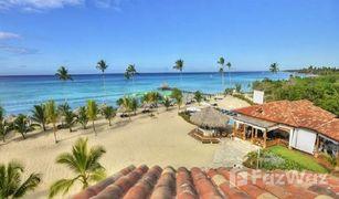 2 Habitaciones Propiedad en venta en , La Altagracia Cadaques Caribe Resort & Villas