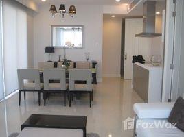 3 Bedrooms Condo for rent in Lumphini, Bangkok Q Langsuan