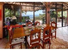 3 Habitaciones Casa en venta en , Nayarit 6 Calle Las Palmas, Riviera Nayarit, NAYARIT