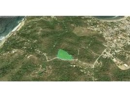 N/A Terreno (Parcela) en venta en , Nayarit 676 Camino a Playa Escondida, Riviera Nayarit, NAYARIT