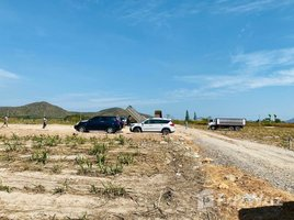 N/A Land for sale in Huai Sai Nuea, Phetchaburi 1 Rai Land in Cha Am