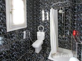 5 Bedrooms Villa for sale in Al Gouna, Red Sea White Villas