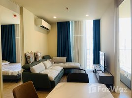 2 chambres Condominium a louer à Khlong Toei Nuea, Bangkok Noble Recole