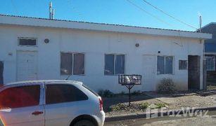 2 Habitaciones Propiedad en venta en , Tierra Del Fuego LINIERS al 600