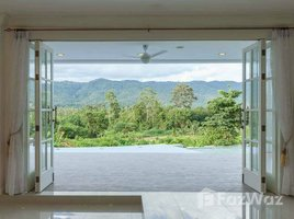 4 Bedrooms Property for rent in Na Mueang, Koh Samui Luxury House At Samui Hill