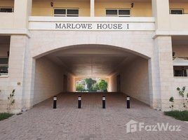 1 Bedroom Apartment for sale in Marlowe House, Dubai Marlowe House 1