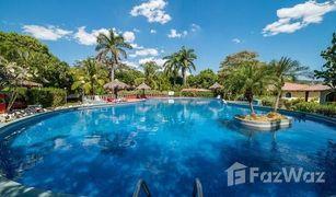 2 Habitaciones Apartamento en venta en , Guanacaste Villagio Flor del Pacifico 2