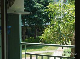 Studio Condo for sale in Prawet, Bangkok Lumpini Ville On Nut - Phatthanakan