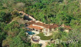6 Habitaciones Propiedad en venta en , Puntarenas