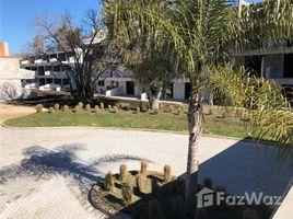2 Habitaciones Apartamento en alquiler en , Buenos Aires Saravi al 2000