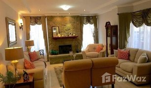 5 Bedrooms Property for sale in Banos, Azuay