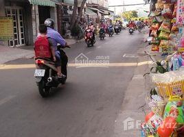 4 Bedrooms House for sale in An Lac A, Ho Chi Minh City Bán nhà MT khu Tên Lửa đường 2A, DT 4x14m, 3 tấm, giá 6.5 tỷ TL. LH +66 (0) 2 508 8780 Nhứt