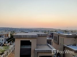 Giza Cairo Alexandria Desert Road New Giza 4 卧室 别墅 售