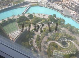 2 Bedrooms Apartment for sale in Burj Khalifa Area, Dubai Burj Khalifa Area